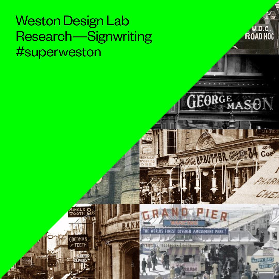 WSM DesignLab 3