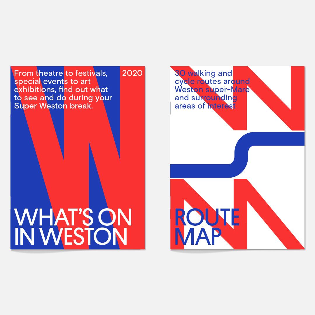 WSM DesignLab Social12