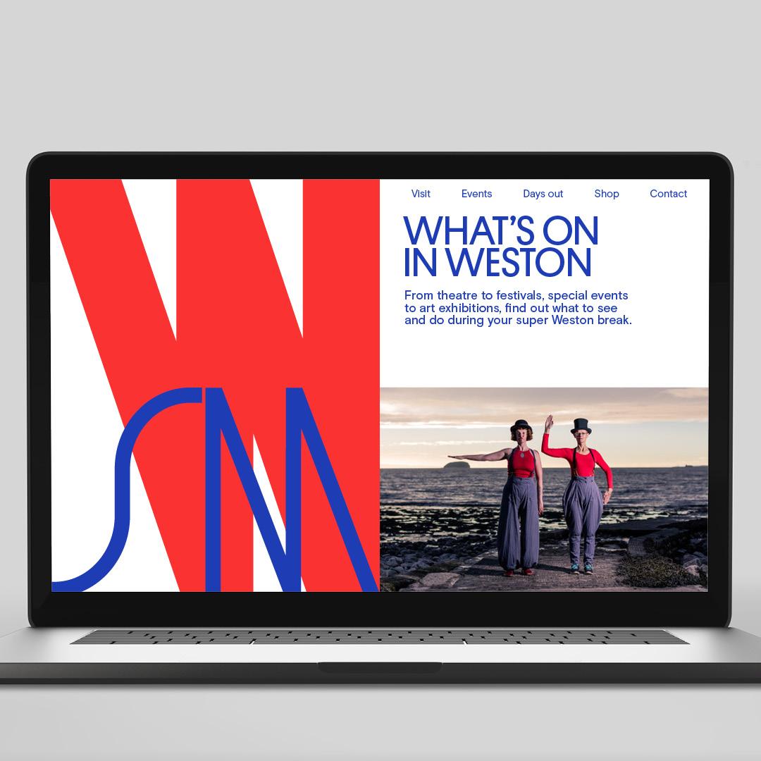 WSM DesignLab Social13