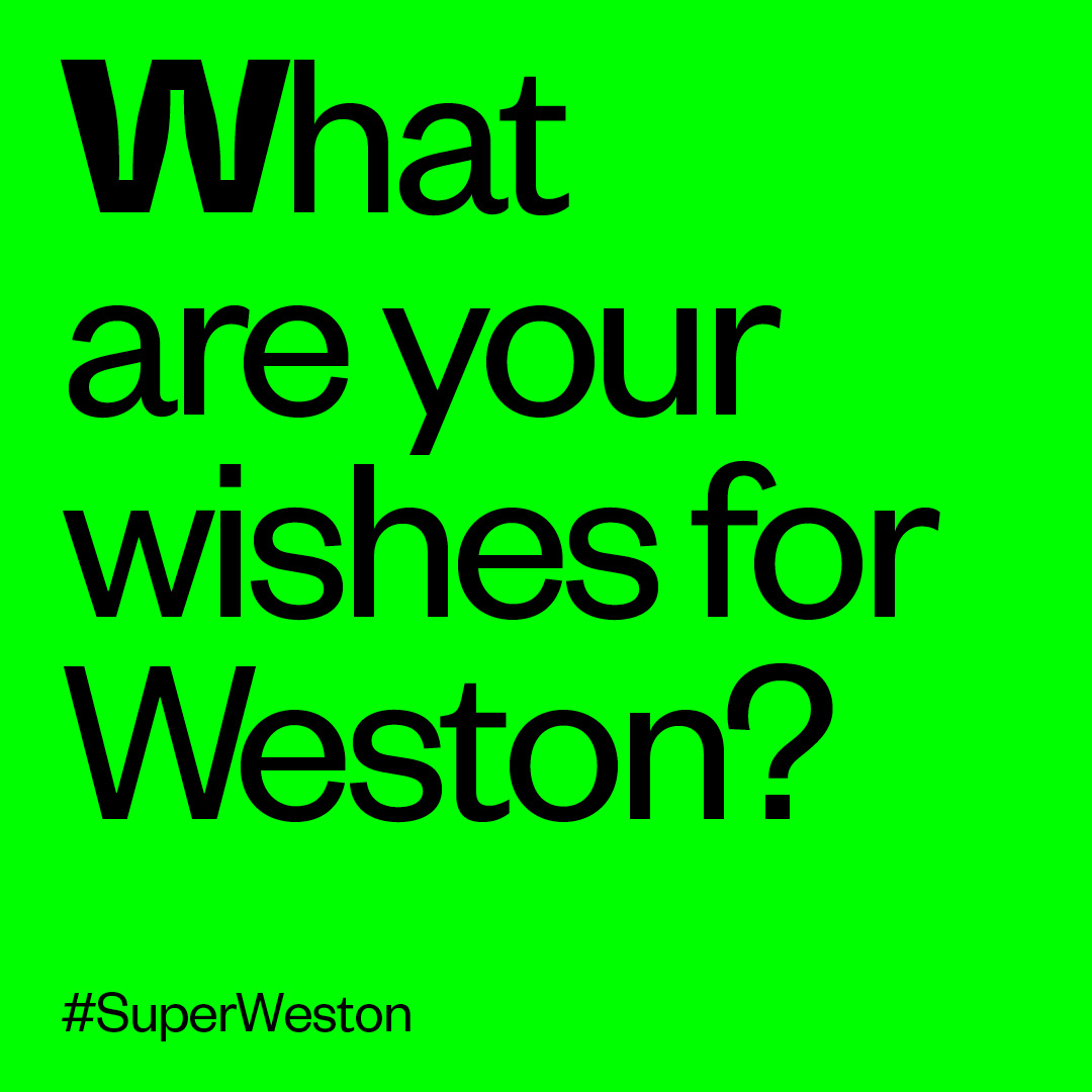 WSM Wishes 14