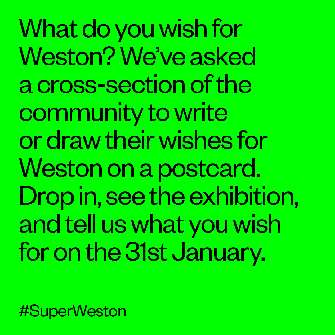 WSM Wishes 18
